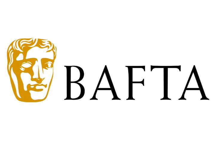 BAFTA Awards 2017 - List of Winners
