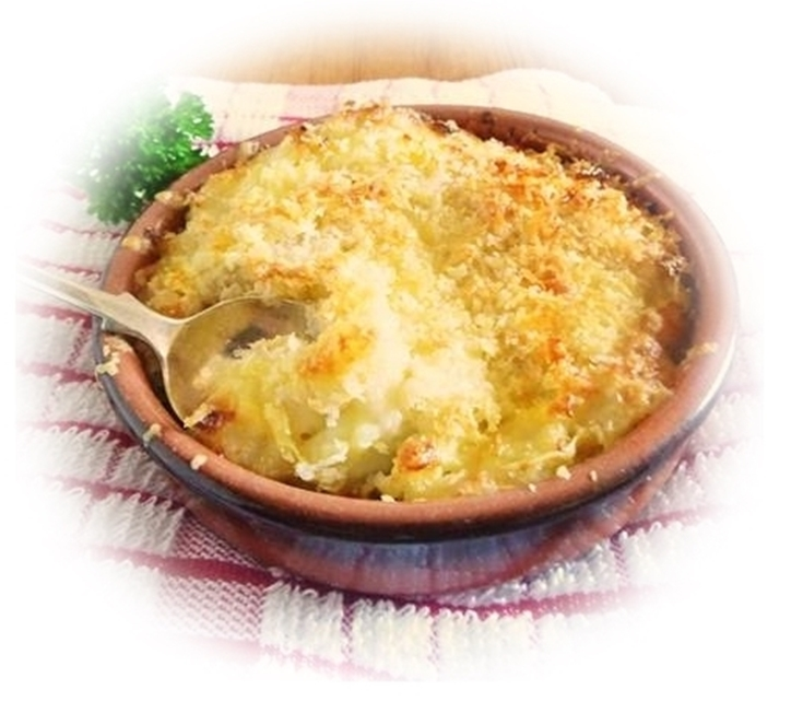 mashed-potato-gratin.jpg