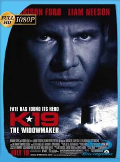 K-19: The Widowmaker 2002 HD [1080p] Latino [Mega]dizonHD