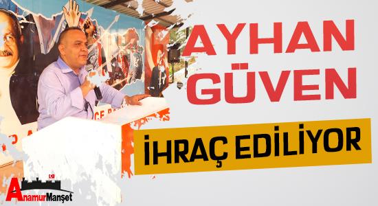 Ayhan-GUVEN-Ihrac-Ediliyor