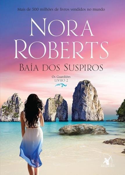 https://www.saraiva.com.br/baia-dos-suspiros-10245723.html