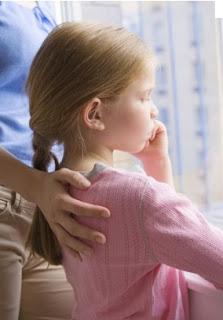 Tratamiento para niños con depresión