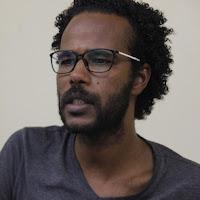 Mohamed Azmi