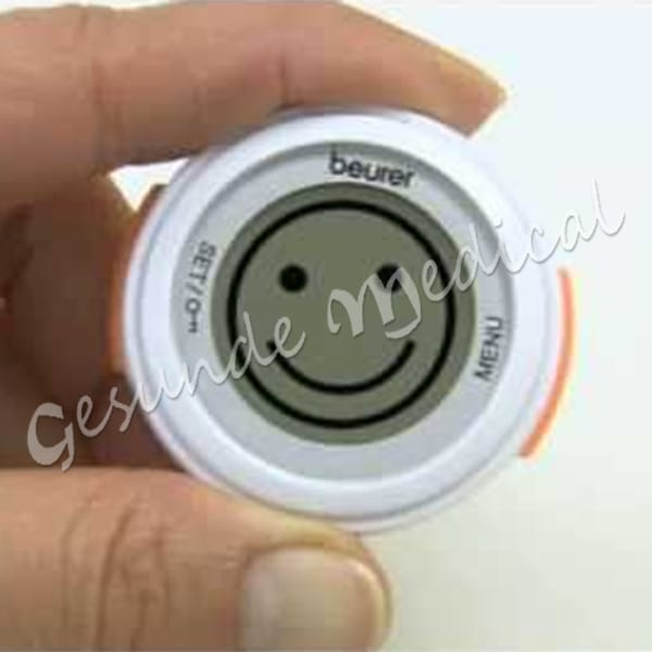 grosir jam tangan sensor aktifitas