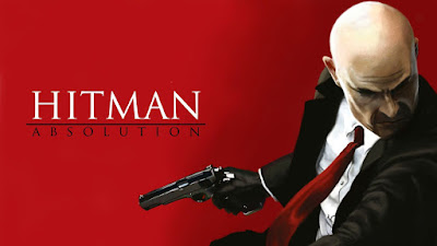 hitman pc game full version