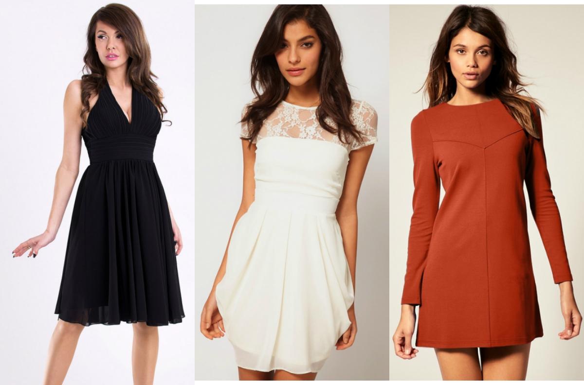 klasyczne_sukienki_na_każdą_okazję