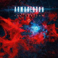 "Armageddon - ""Crossing the Rubicon (Revisited)"""