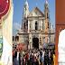 """Quiapo Church Priest Fr. Badong hinikayat ang mga deboto lumaban sa Katarungan """"Nakakapasok 'yung kasamaan at kaaway'!"""""""