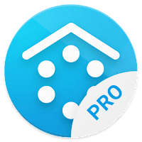 Download Smart Launcher Pro 3 v3.21.21 Cracked APK
