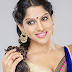 Swasika Profile, Affairs, Contacts, Boyfriend, Gallery, News, Hd Images wiki
