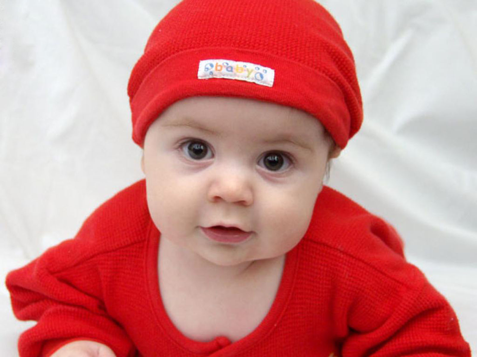 Cute Baby Boy Pic: Bogel Funny Pictures: Cute Baby Wallpaper , Cute Baby Picture