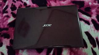 JUAL BELI LAPTOP BEKAS SURABAYA, GRESIK, SIDOARJO. Telp/SMS/Whatsapp 081332125769. Jual beli laptop surabaya, jual beli laptop bekas, jual beli notebook bekas surabaya
