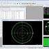 GPS-SDR-SIM - Software-Defined GPS Signal Simulator