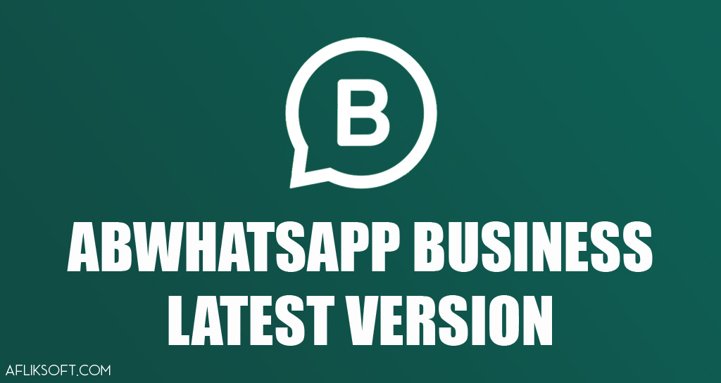 ABWhatsApp Business Extreme