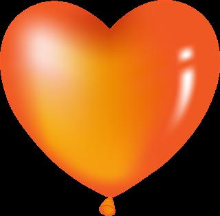 [Resim: Png-Kalp-Resimleri-Heart-N%2B%252850%2529.png]