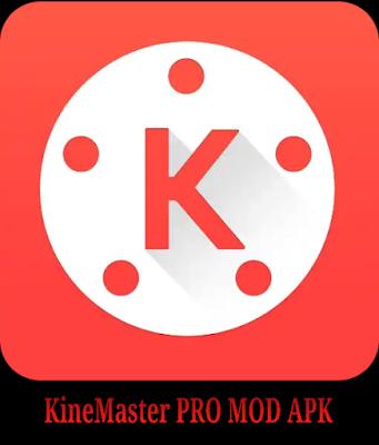 KineMaster Pro Video Editor Download (MOD, Unlocked)