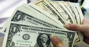 ارتفاع كبير.. سعر الدولار اليوم الاربعاء 30-3-2016 فى مصر, الدولار يقفز مرة اخرى ليصل الى 10 جنيهات فى السوق السوداء