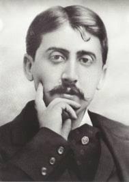 Marcel Proust - El indiferente