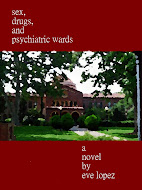 Buy My First Novel
