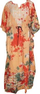 http://www.flipkart.com/indiatrendzs-printed-cotton-women-s-kaftan/p/itmekburjzcwkzzr?pid=KAFEKBURAGZN5EAV