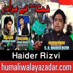 http://www.humaliwalayazadar.com/2016/10/haider-rizvi-nohay-2017.html