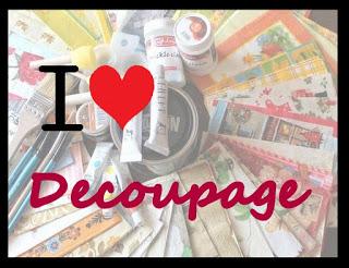 http://paperafterhours.blogspot.com/2018/02/i-love-decoupage.html