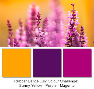 http://rubberdance.blogspot.de/2017/07/rubber-dance-july-colour-challenge.html