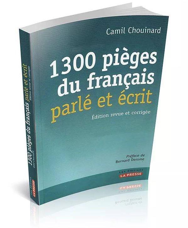 grande biblioth u00e8que   t u00e9l u00e9charger gratuitement  1300