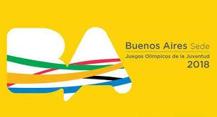 Entradas Para Los Juegos Olimpicos De La Juventud 2018 En Buenos
