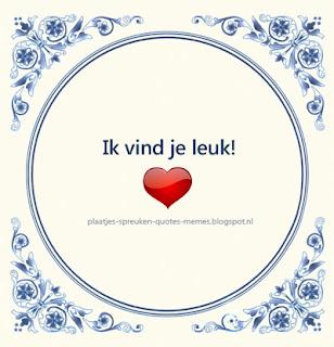 liefdes plaatjes voor facebook