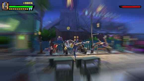 screenshot-3-of-shaqfu-a-legend-reborn-barack-fu-pc-game