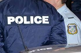 Συνελήφθη 49χρονος φυγόποινος αλλοδαπός στο Δελβινάκι Ιωαννίνων