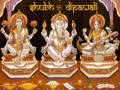 shubh-dipawali-lakshmiji-ganeshji