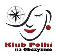 http://klubpolek.pl/
