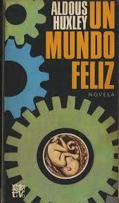 Las utopías maquetas 4, Tomás Moreno, Ancile