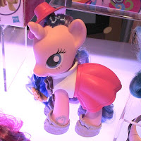 MLP Fashion Style Twilight Sparkle