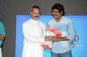 JeelaKarra Bellam Audio Launch-thumbnail-4