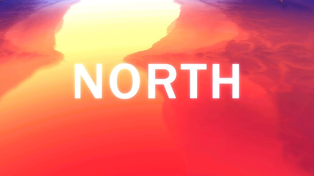 North | PS4 Review