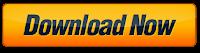 DOWNLOAD HUAWEI lua-u22 firmware (STOCK ROM) 2017 UNLOCKED (LUA 22) (Y3II) scatter file.