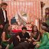 Mystery Key Twist Will Take Place In Star Plus Show Ishqbaaz