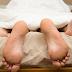 Τραγωδία: Πλήρωσε τον μάστορα με άλλο τρόπο αλλά και οι δύο πέθαναν