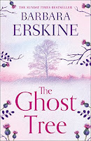 https://www.goodreads.com/book/show/36185636-the-ghost-tree