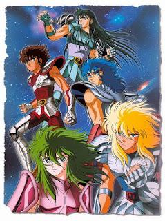 Os Cavaleiros do Zodíaco (Dublado) Todos os Episódios Online, Os Cavaleiros do Zodíaco (Dublado) Online, Assistir Os Cavaleiros do Zodíaco (Dublado), Os Cavaleiros do Zodíaco (Dublado) Download, Os Cavaleiros do Zodíaco (Dublado) Anime Online, Os Cavaleiros do Zodíaco (Dublado) Anime, Os Cavaleiros do Zodíaco (Dublado) Online, Todos os Episódios de Os Cavaleiros do Zodíaco (Dublado), Os Cavaleiros do Zodíaco (Dublado) Todos os Episódios Online, Os Cavaleiros do Zodíaco (Dublado) Primeira Temporada, Animes Onlines, Baixar, Download, Dublado, Grátis, Epi