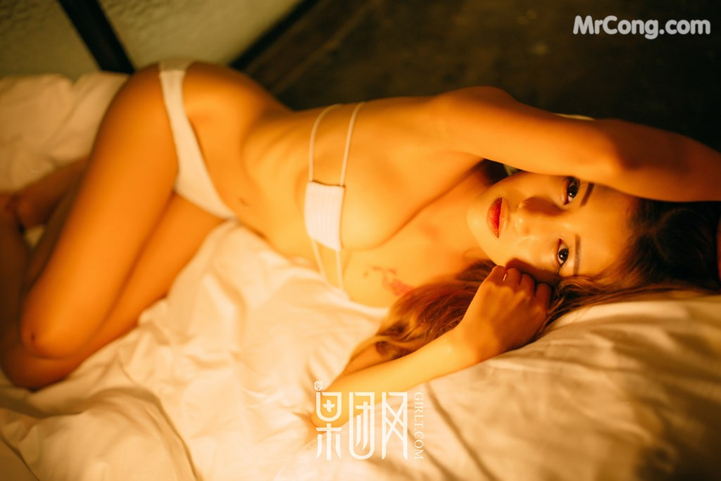 Image GIRLT-XCJX-No.011-MrCong.com-047 in post GIRLT XCJX No.011 (54 ảnh)