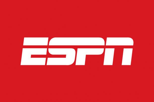 ESPN Caribbean / Syndication - Telstar - Frequency + Code / 30/05/2018