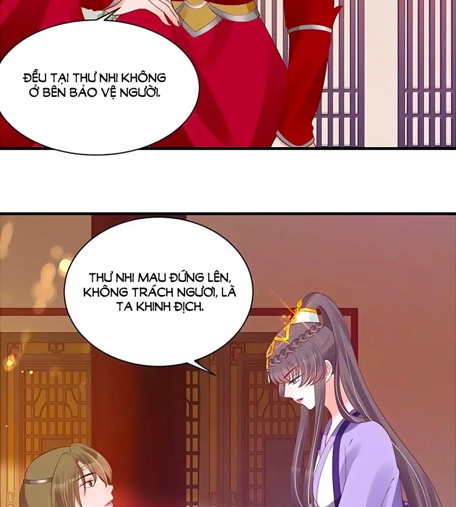 Thịnh Thế Lê Hoa Điện Chapter 62 - Trang 63