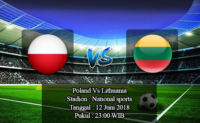 Image result for Poland vs Lithuania