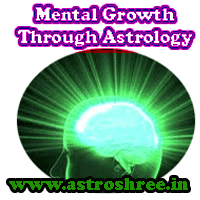 What To Do For Mental Growth As Per Astrology, how to increase mental capabilities through astrology, Astrologer for analysis of diseases, What to do for memory power, How to enhance memory, Easy ways to increase mental power, Free Encyclopaedia.