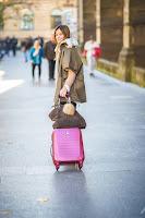 looks 2018, escuestiondestilo, personalshopper, LuciaDíez, Blogger, SanSebastian, Donostia, moda, tendencia