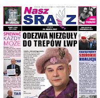 http://www.bodurniamamyzaprezydenta.republika.pl/Tarcza1.pdf